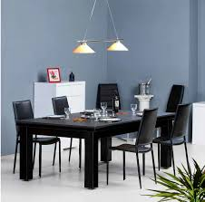 acclaim expandable dining table tags small dining room table