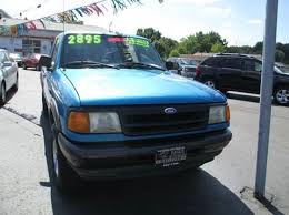 1994 ford ranger transmission for sale 1994 ford ranger reviews msrp ratings with amazing images