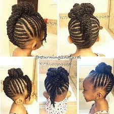 nigeria baby hairstyle for birthday best 25 kids braided hairstyles ideas on pinterest lil girl