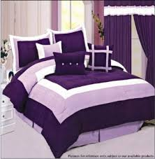 Comforter Sets Queen With Matching Curtains Elegant Twin Comforter Set With Curtains Curtains Home Design