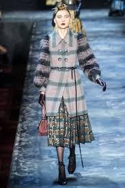 york fashion week fall 2015 best york 2015 runway fashion