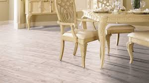 Laminate Flooring Kronotex Lifestyle Gallery Floors Direct
