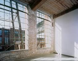 fulton cotton mill smith dalia architects daylit spaces