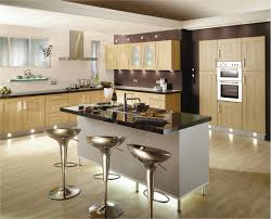 kitchen parallel kitchen designs kitchens sunshine coast new