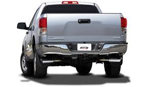 2000 toyota tundra performance parts toyota tundra exhaust system performance cat back