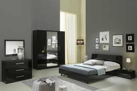 chambre adulte moderne pas cher chambre coucher adulte moderne amazing gallery of chambre avec