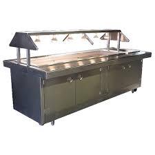 ace atlanta culinary equipment inc buffet style steam tables