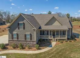Luxury Homes In Greenville Sc by Braemor Real Estate Homes U0026 Properties For Sale In Greenville Sc