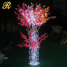 Christmas Decorations For Outdoor Lamp Post by Outdoor Lamp Post Christmas Decoration Outdoor Lamp Post