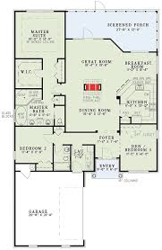House Plans With 2 Separate Attached Garages by Best 25 Narrow House Plans Ideas That You Will Like On Pinterest