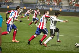 fifa 16 cheats 5 punishments fifa quitters derserve