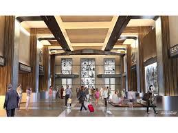 disney announces marvel hotel for disneyland paris and immersive