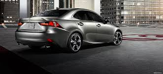 is 350 lexus lexus is 350