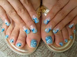 pedicure nail designs nail designs nail designs 2014 step
