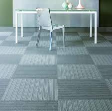 Tile On Concrete Basement Floor by Concrete Basement Flooring Options Do You Have Questions About
