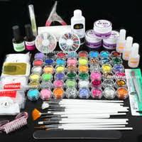 nail art kits hottest hairstyles 2013 shopiowa us