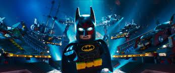lego batman movie shows batman u0027s cool rides u2013 brick show