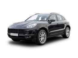 lexus personal contract hire deals porsche lease deals select car leasing