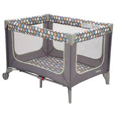choosing the best portable crib 2018 guide travel crib reviews