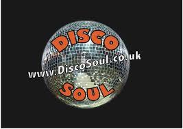 70 u0027s disco soul christmas party teddington london soul nights