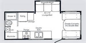 Outback Campers Floor Plans 28 Hi Lo Camper Floor Plans Hi Lo Lightweight Travel