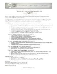inspiration production operator resume templates in board operator