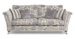 sofa floral sofas hypnotizing modern floral sofas u201a exquisite