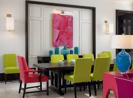 Lime Green Accent Chair Blue And Lime Green Accent Chair U2014 The Clayton Design Lime Green
