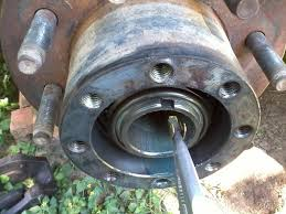 rear axle seal dodge diesel diesel truck resource forums