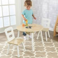 Kidkraft Lounge Set by Kidkraft