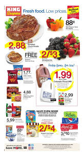 King Soopers Patio Furniture by Best 20 King Soopers Ideas On Pinterest Fred Meyer Coupon And