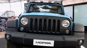 mopar jeep wrangler jeep wrangler rubicon with mopar one pack at the