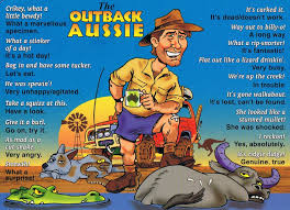 Funny Australia Day Memes - bets funny australia day memes jokes trolls pictures australia