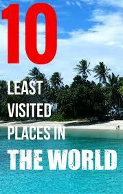 best 25 places around the world ideas on pinterest toscana