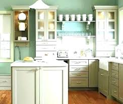 how much are cabinets per linear foot tips cost per linear foot kitchen cabinets rssmix info