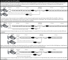 how are led christmas lights wired led christmas lights circuit fia uimp com strip lighting diagram pdf