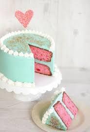 dessert mariage 10 idées pour un gateau de mariage original j ai dit oui