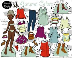 829 best paper dolls images on pinterest paper dolls paper