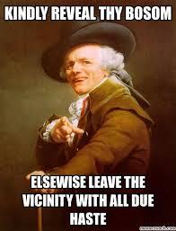 Joseph Ducreux Memes - zvg7g19 jpg