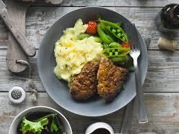 cuisine repas repas de fêtes idées de menus cuisine actuelle