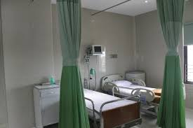 Aborsi Tradisional Jakarta Utara Klinik Aborsi Di Jakarta Tempat Aborsi Di Jakarta Dokter Aborsi Di