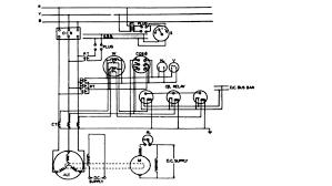 symbols outstanding high power car voltage regulator alternator