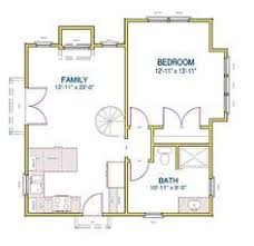 small cottages plans the 25 best small cottage house plans ideas on small