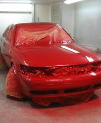 paint and refinishing sherwin williams auto paint burkburnett tx
