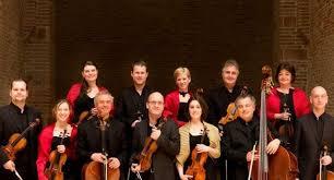 chambre toulouse le romantisme allemand par l orchestre de chambre de toulouse 11