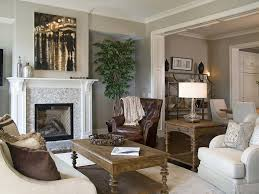 spectacular gray paint colors for living room living room wicker