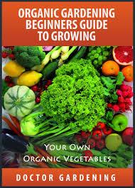 cheap best gardening books find best gardening books deals on