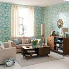 wallpaper living room ideas for decorating wallpaper living room