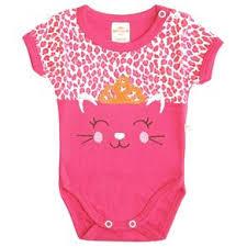 Basta body bebe menina : Promoção, Ofertas no CasasBahia.com &ZW88