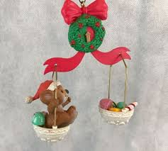 544 best ornaments decorations images on